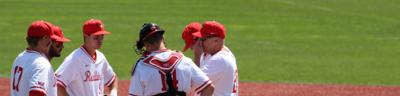 ISU baseball introduces 2020 signing day lineup