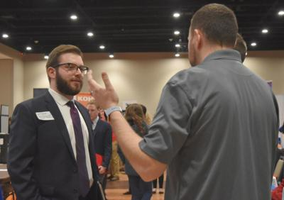 Professional Sales Institute to feature top sales organization at career fair