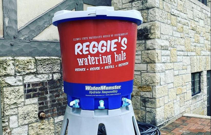 reggie's watering hole.JPG