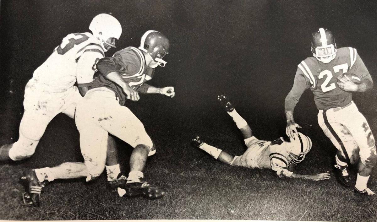 ISU football 19621.jpg