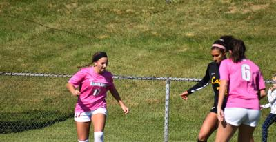 ISU soccer concludes regular season with 1-0 victory at Drake