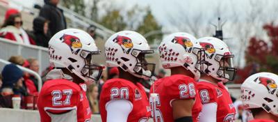 Five things to know ahead of ISU's matchup at South Dakota State