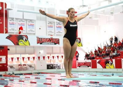 Lecoeur_Caroline  diving