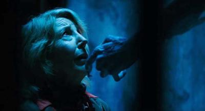 MOMS-CSM-MOVIE-REVIEW-INSIDIOUS-2-MCT