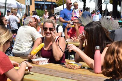 corn festival 2017_AR