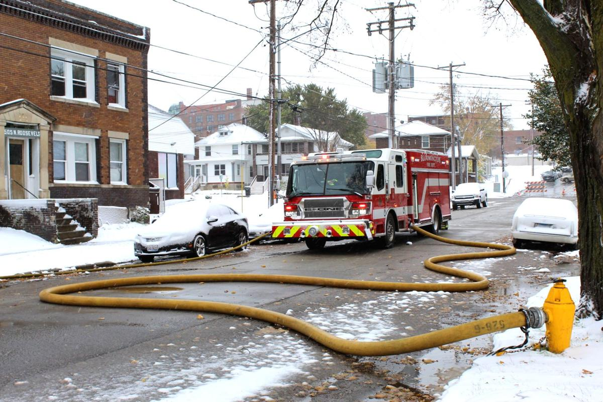 Diesel Dick's Fire Downtown (1).JPG
