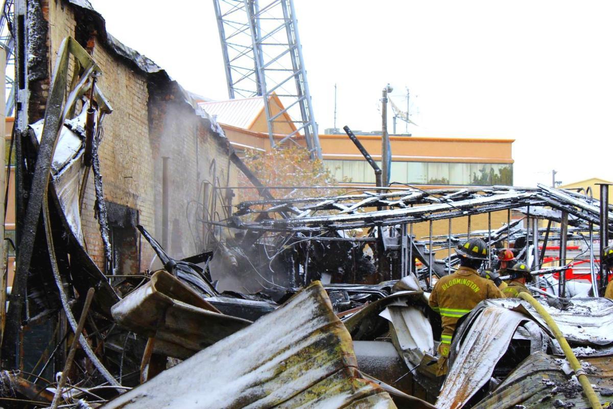 Diesel Dick's Fire Downtown (2).JPG