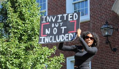 What comes next for diversity at ISU?