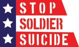logo_stop_soldier_suicide