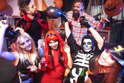 Halloween costumes_TNS
