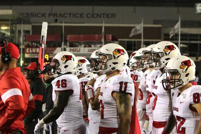 Vidette sports staff picks Redbirds to win home opener against Morehead State