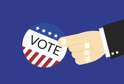 cropped vote.jpg