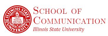 School of Com logo