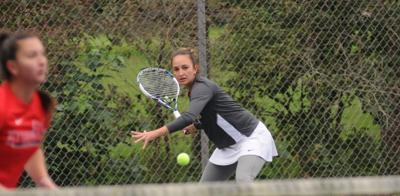 ISU tennis star Jelena Vujicic grows as player, person through injuries