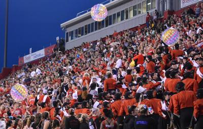 Redbird football offering special deal on 2020 season tickets