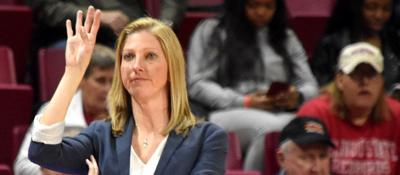 Illinois State announces trio of head coach extensions