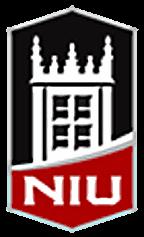 Logo_NIU