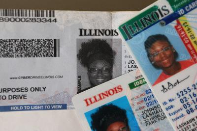 License Change Poses No Problems For Students News Videtteonlinecom
