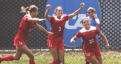 Redbirds voted third in preseason poll