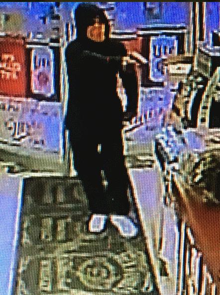 Suspect1_03302017