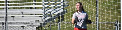 Soccer: Loyola bounces Redbirds from MVC Tournament