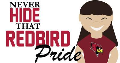 redbird pride
