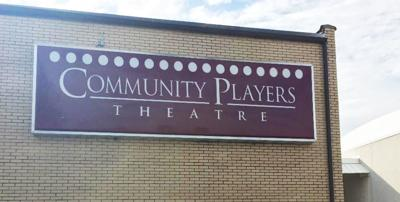 Popular, longstanding rom-com to play at Community Players Theatre