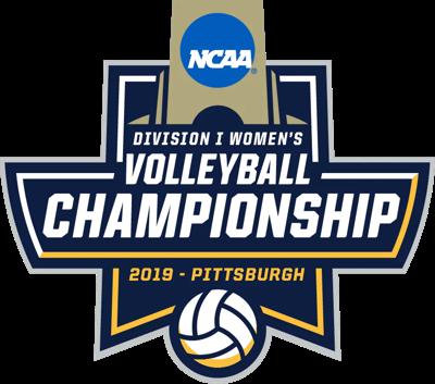 NCAA_Volleyball Logo_2019