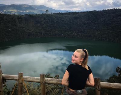 jess at lake.jpeg
