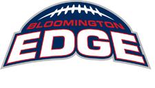 Logo_Bloomongton Edge