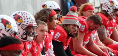 Five things to know entering ISU football's regular season finale at Youngstown State