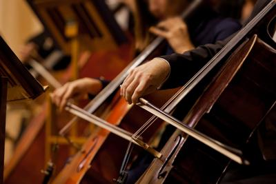 School of Music to host online Cello Popper Day workshop
