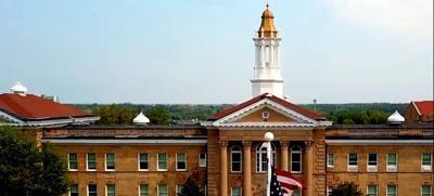 Outgoing WIU president Thomas receives generous exit