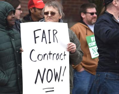 Protest Fair contract_2