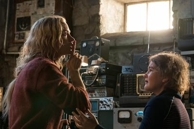 ENTER-QUIETPLACE-MOVIE-REVIEW-NY