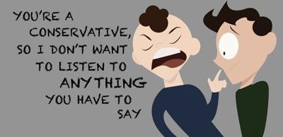 Conservatives_editorial