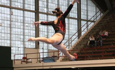 170306_GymnasticsILClassic_TM4