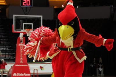 Are you an ISU super fan? Take our trivia quiz and see where you rank