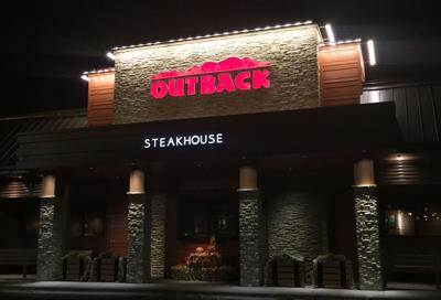 from down under to eastland outback steakhouse relocates to mall news videtteonline com outback steakhouse relocates to mall
