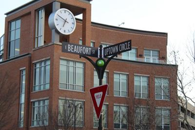 Business incubator hopes to keep startups in Bloomington-Normal