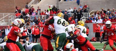 Vidette sports staff confident in ISU's chances at WIU