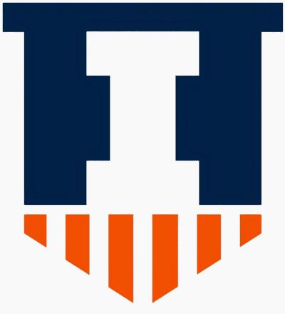 logo_fighting illini