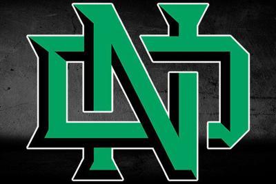 univ_north_dakota_logo
