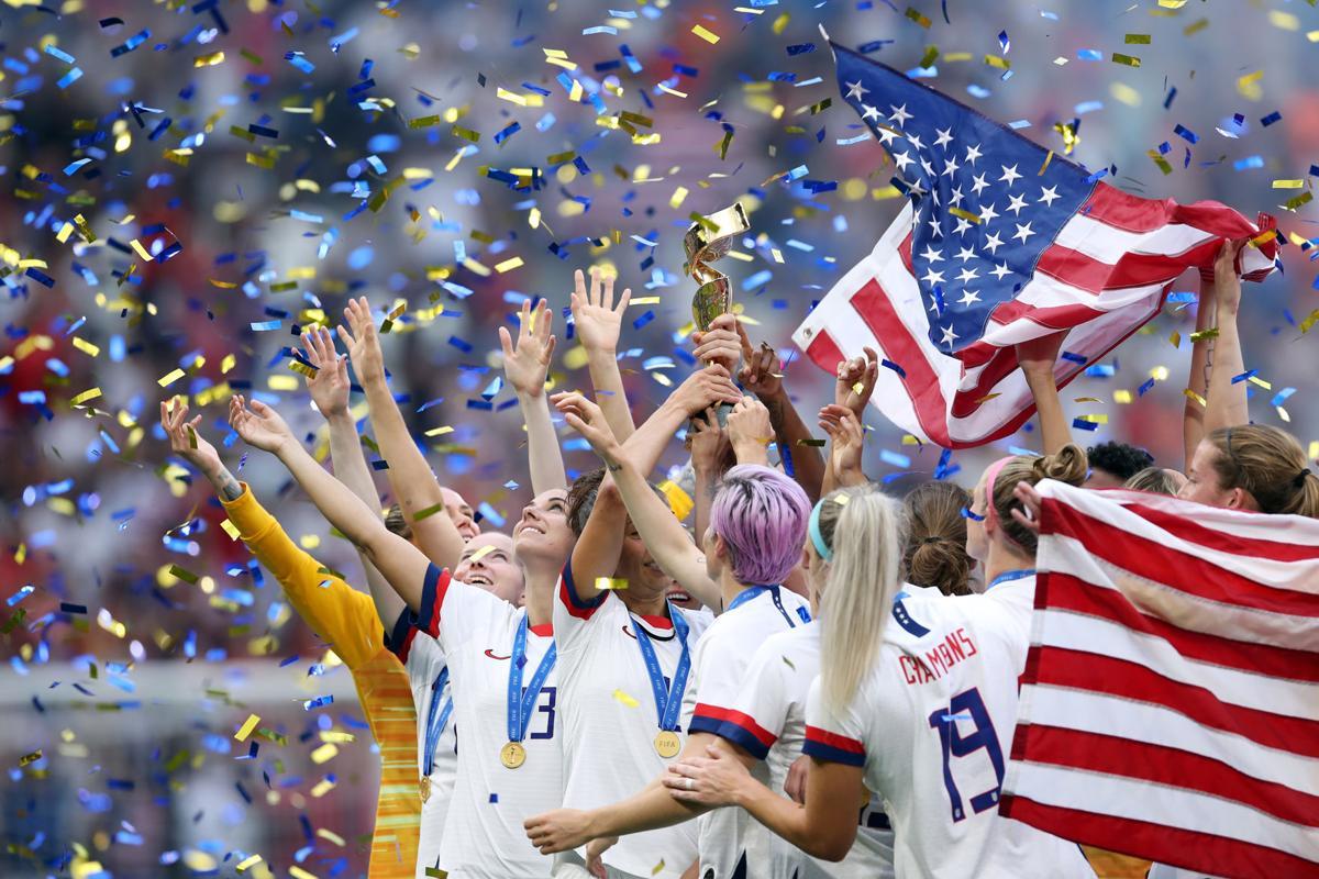SPORTS-SOC-WORLDCUP-NETHERLANDS-US-2-GET