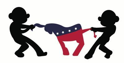 DemocraticParty_Graphic