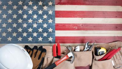 Why we celebrate Labor Day