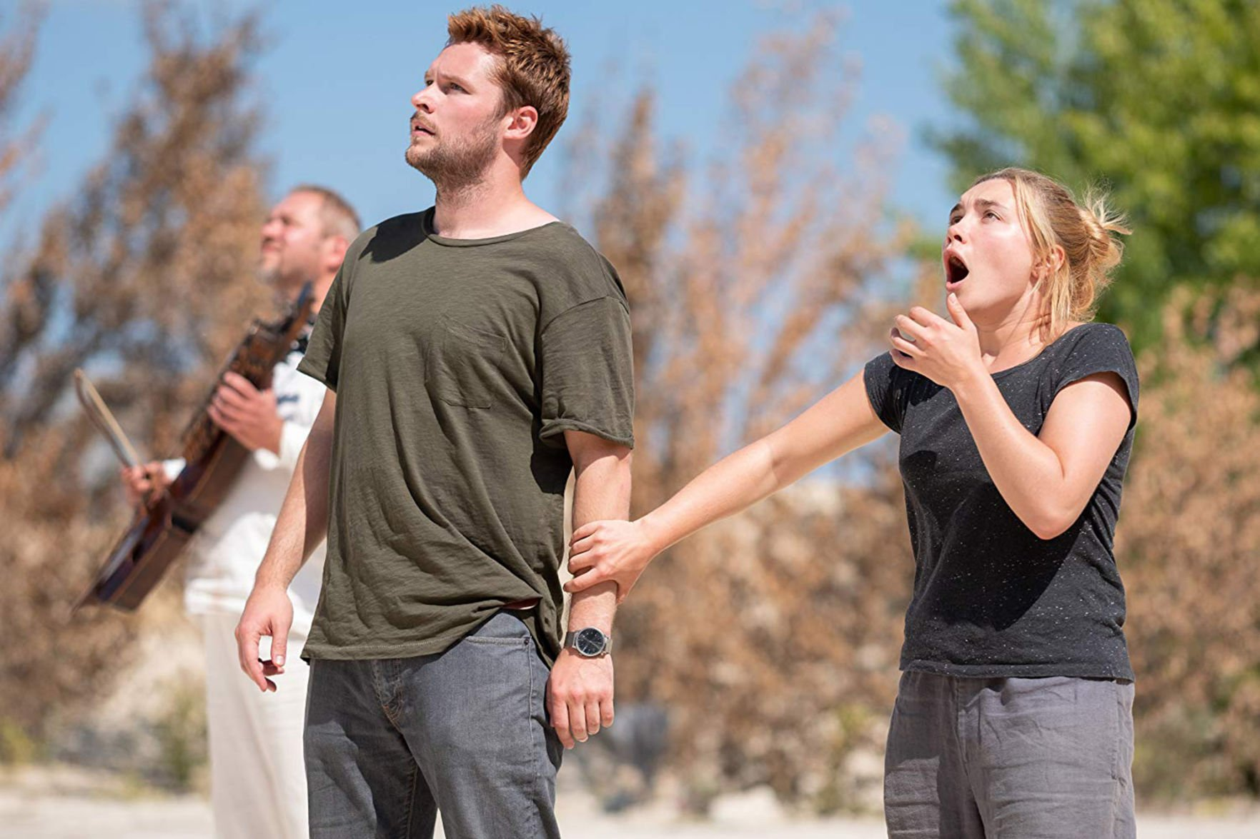 ENTER-MIDSOMMAR-MOVIE-REVIEW-MCT