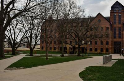 Illinois State 'planning for multiple outcomes' for fall semester in the age of COVID-19