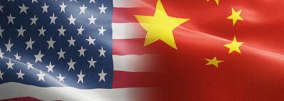 Consul General Zhao Jian to speak on U.S., China relations