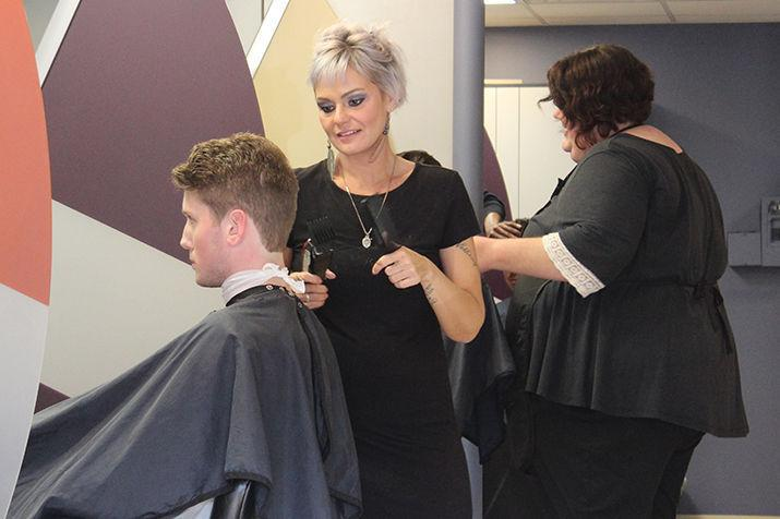 Best Hair Salon Great Clips Supplements Videtteonline